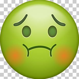 Emoji Smiley Computer Icons PNG