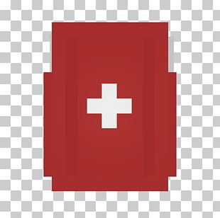 First Aid Kits Product Medical Bag PNG