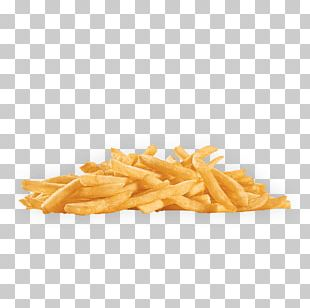 French Fries Junk Food Fast Food Hamburger French Cuisine PNG