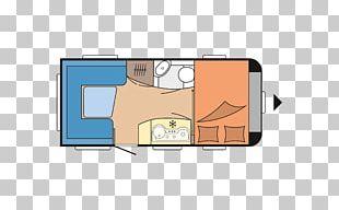 Hobby-Wohnwagenwerk Caravan Camping Campervans PNG