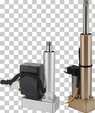 Rotary Actuator Valve Actuator Hydraulics PNG, Clipart