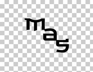 M.A.S. Tang Soo Do Logo Brand PNG