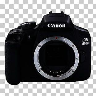Digital SLR Canon EF-S 17–55mm Lens Camera Lens Canon EF