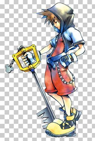 Kingdom Hearts χ Kingdom Hearts 3D: Dream Drop Distance KINGDOM HEARTS Union χ[Cross] Kingdom Hearts Final Mix Kingdom Hearts III PNG