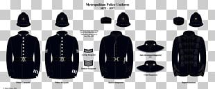 Police Uniforms Of The United States Police Officer Metropolitan Police Service PNG