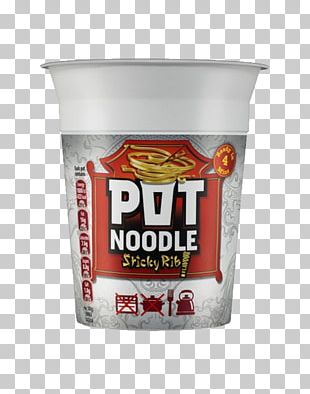 Ribs Pot Noodle British Cuisine Macaroni And Cheese Pasta PNG