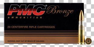 .223 Remington Ammunition Full Metal Jacket Bullet .45 ACP .380 ACP PNG
