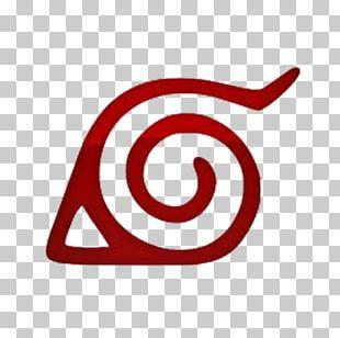 Dream League Soccer Logo Sasuke Uchiha Naruto PNG