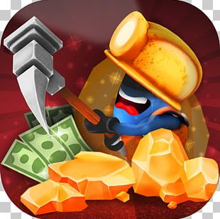 Gold Miner Tycoon Money Car Fighting FREE CASH Multi Truck Car Transporter PNG