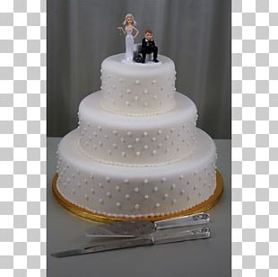 Wedding Cake Frosting & Icing Torte Bakery PNG