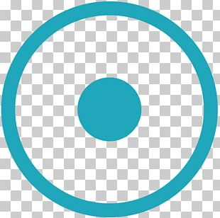Business Company Barclays Corporation Organization PNG