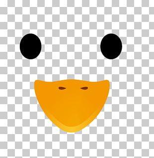 Cartoon Drawing Character Animation PNG
