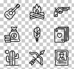 Computer Icons Icon Design Flat Design PNG