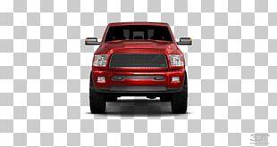 Tire Car Bumper Automotive Design Automotive Lighting PNG