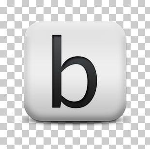 Letter Case Computer Icons Alphanumeric Font PNG