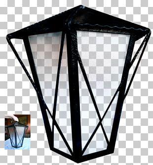 Lighting Angle PNG