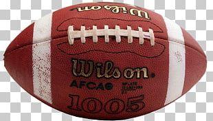 Marshall Thundering Herd Football American Football Flag Football Sport PNG