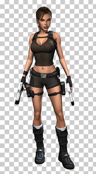 Tomb Raider: Legend Tomb Raider: Underworld Lara Croft: Tomb Raider PNG