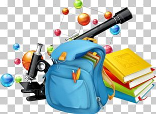 First Day Of School Ministry Of Education And Science Of Ukraine Raster Graphics PNG