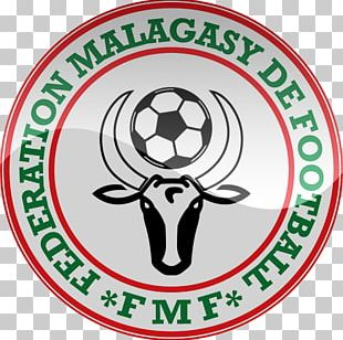 Madagascar National Football Team DR Congo National Football Team Malagasy Football Federation PNG