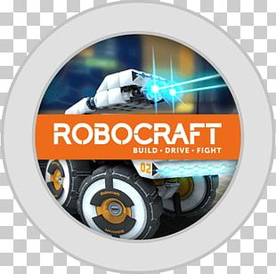 Robocraft Minecraft World Of Tanks Video Game PNG