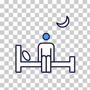 Sleep Disorder Rapid Eye Movement Sleep Sleep Apnea Insomnia PNG