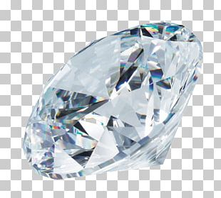 Swarovski AG Diamond Cut Brilliant Cubic Zirconia Jewellery PNG