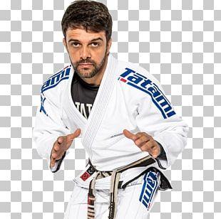 Brazilian Jiu-jitsu Gi Tatami Fightwear Estilo 6.0 Premium BJJ Gi Tatami Estilo 6.0 BJJ Gi PNG