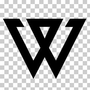 WINNER K-pop YG Entertainment Really Really Boy Band PNG