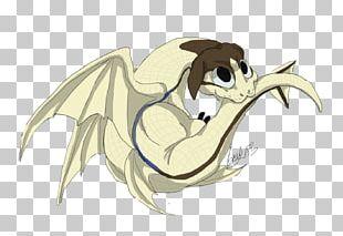Horse Carnivores Illustration Mammal Cartoon PNG