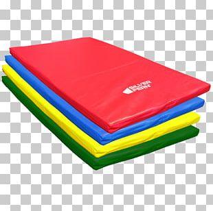 Sports Gymnastics JPEG Cricket Product PNG