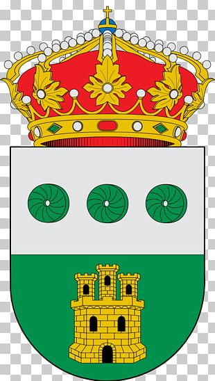 Cabanillas De La Sierra Province Of Lugo Coat Of Arms Of Spain Olmeda De Las Fuentes Field PNG