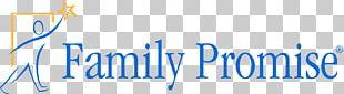 Family Promise Gwinnett County Homelessness Community Child PNG