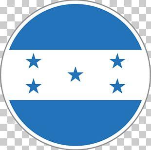 Flag Of Honduras National Flag United States PNG