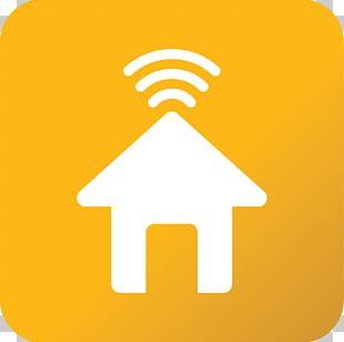 Internet Access Broadband Internet Service Provider Contention Ratio PNG
