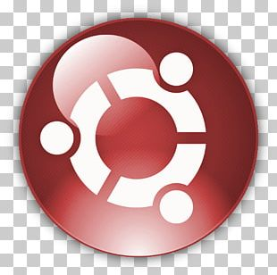 Ubuntu Computer Icons Canonical Linux Kernel Operating Systems PNG