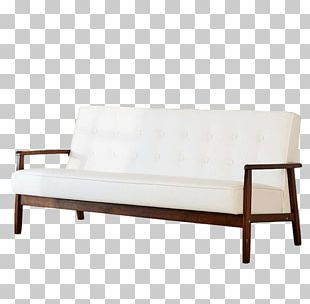Couch Furniture Sofa Bed House PNG