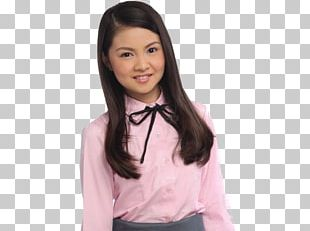 Barbie Forteza Stairway To Heaven Philippines GMA Network Actor PNG