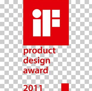 IF Product Design Award Red Dot PNG