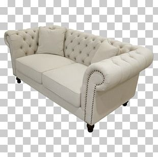 Loveseat Upholstery Couch Sofa Bed PNG