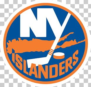 New York Islanders National Hockey League Philadelphia Flyers New York Rangers Logo PNG