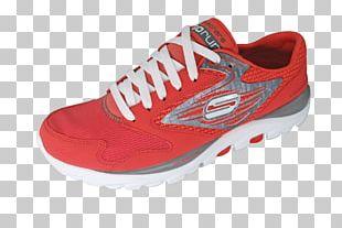Shoe Sneakers Skechers Footwear Running PNG