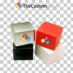 Box Packaging And Labeling Carton Cream Container Glass PNG