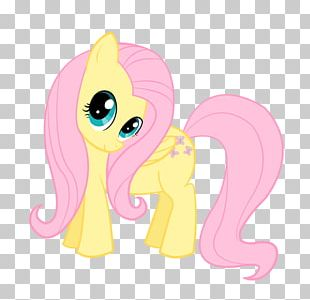 Horse Pink M Nose PNG