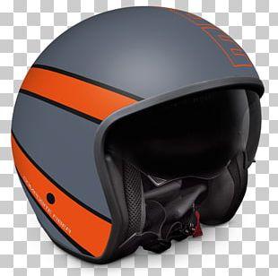 Motorcycle Helmets Momo Visor PNG