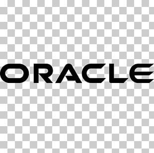Oracle Corporation Oracle Database Computer Software Logo PNG