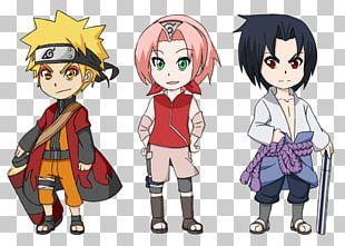 Sasuke Uchiha Sakura Haruno The Last: Naruto The Movie Itachi Uchiha PNG