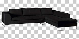 Sofa Bed Møblia Vestby Chaise Longue Couch Foot Rests PNG