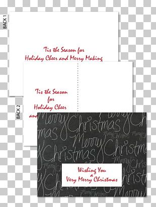 Wedding Invitation Paper Greeting & Note Cards Post Cards Envelope PNG