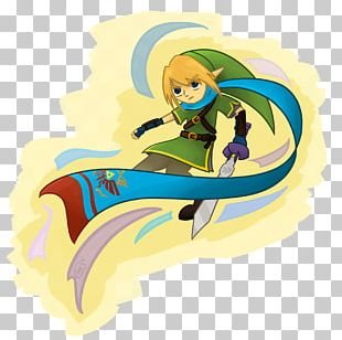 Hyrule Warriors Link Ganon Universe Of The Legend Of Zelda PNG